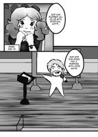 Demon Battles Page 22 by Gabby413