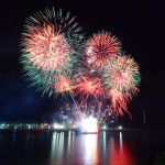 Fireworks Extravaganza 2 by Shooter1970