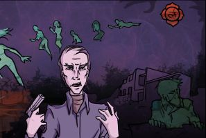 City Under the Hill: CH1PG3 by time-well-wasted