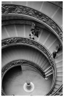 Rome 8 by photodan88