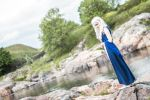 This is my home | Daenerys Targaryen by mieve