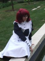 Anime Iowa 2010 number 21 by Rissi-Chan