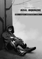 soulbreaker chapter 01 by mrssEclipse