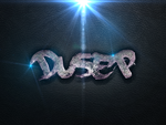 Wallpaper for Dusep by fabmania