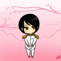 APH_Japan by StarValerian