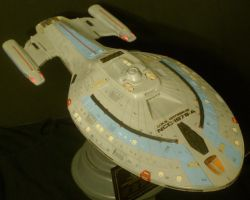 USS ODYSSEUS NCC-1978-A by Roguewing