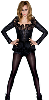 Emma Watson PNG 01 by Grouve