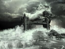 Storm by FraNz85