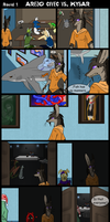 RoA: Round 1 Page 3 by NuclearLoop