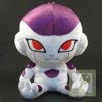 Frieza For Mel by xxCoolAmyxx