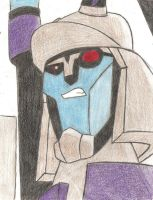 pissed of blitzwing by forgot-to-be-human2