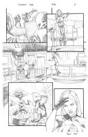 FF 576 Page 2 by thecreatorhd