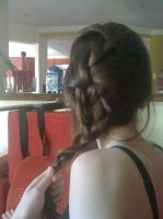 A better frech braid by Axel-is-Sexy-K7