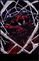 Superior Spidy BA-C01 by H1W0
