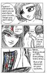 The repair, page 7 by EmmaComics