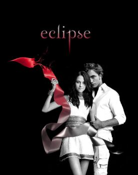 Eclipse - Decisions by nackmu