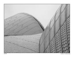 opera house by subaqua