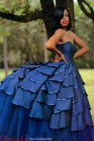 Southern Belle by ChaoticMind-Photos