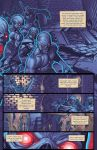 Exalted-4: Back Up Story pg3 by ChristopherStevens