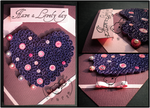 Quilling - card 45 by Eti-chan