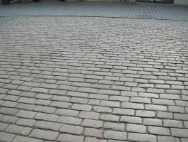 cobblestones 3 by tailcat