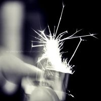 baby,you're a firework. by no-photography