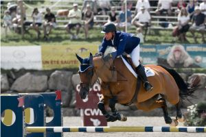 FEI WORLD CUP JUMPING 2015_BROMONT_15 by godefroy1096