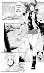 Pokemon Black and White pg12 by Reaper145