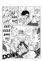 DBNG CH2-P09 by ElyasArts