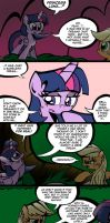 Midnight Eclipse - Page 31 by labba94