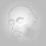 Ho Chi Minh by playergame