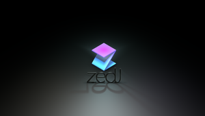 zedj 3D Wallpaper by Zedj