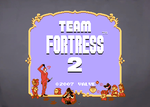 Super Mario Bros. 2 TF2 Style (Animated Version) by FiestaFacelift