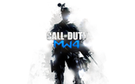 MW4 Wallpaper by darkfailure