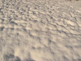 snow clouds by LuckyStock