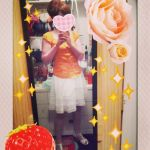 Minako casual clothes summer WIP by LookAliveCosplay