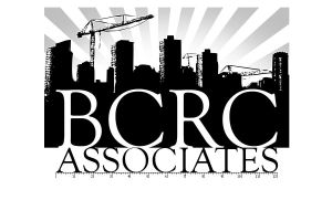 BCRC Logo by TrueLovePrevails