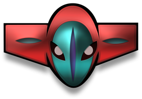 icon: deoxys normal by darkheroic