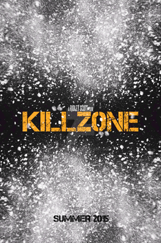 KILLZONE - Teaser by spacer114