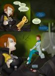 Mass Effect Synthesis pg 002 by LexiKimble