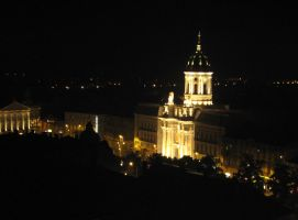 Arad by AllegnaPhotography