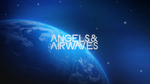 Angels And Airwaves 4K Background by ApelSos