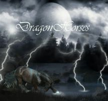 DH image for group by HotrodsImpulse