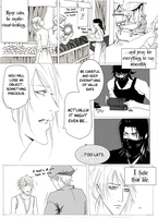 Daelites page 1 English by raikov9