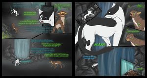 C.A.B.S. ch1: pg 2_3 by Insanity-wolf