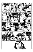 Avengers World thirteen page06 by Raffaele-Ienco