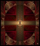 Octapolyphonic by zweeZwyy