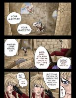 Labyrinth pg14 by CheshFire