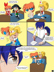 PPGD: Recovery Part 1 pg.17 by Eclipse02