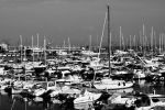 Port D'Alcudia by under-the-horizon